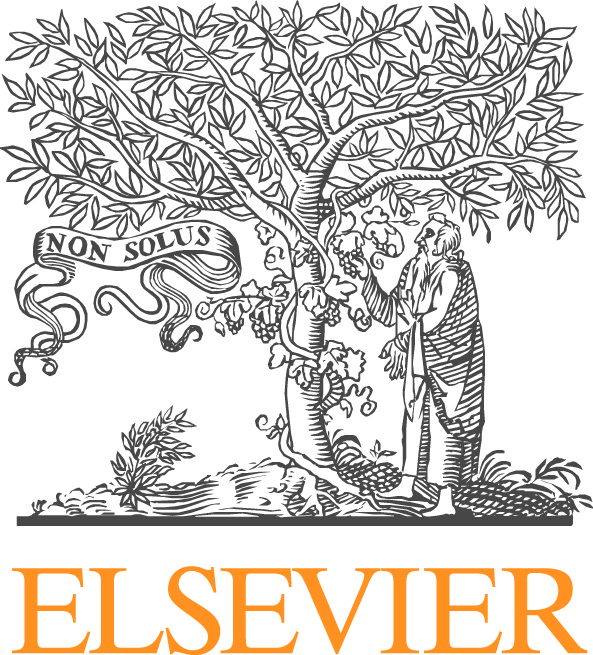 Elsevierlogo_0.jpg