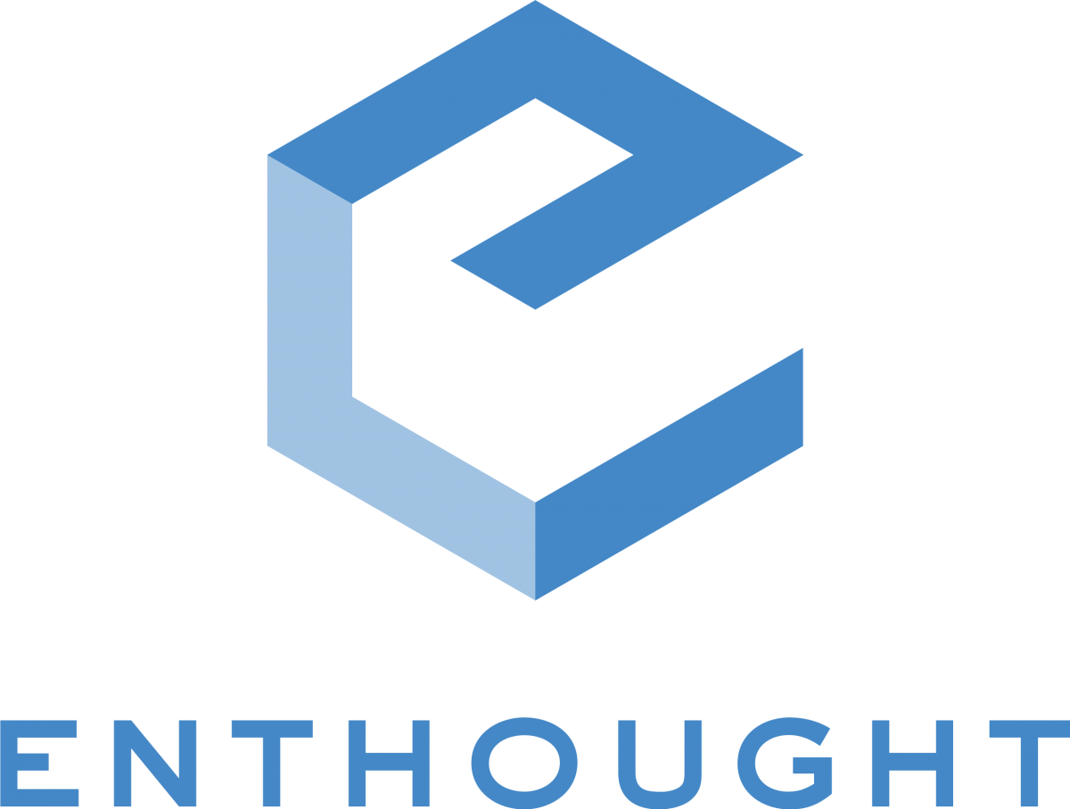 Enthought-Logo-Vertical-2018-Blue-2500x1891-Transparent.png